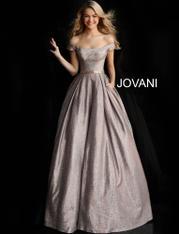 66950 Jovani Prom