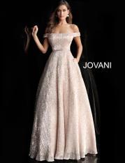 66951 Jovani Prom
