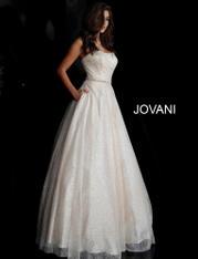 66955 Jovani Prom