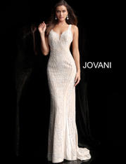 66965 Jovani 66965