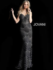 66967 Jovani Prom