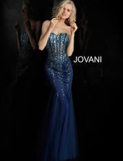 67026 Jovani Prom