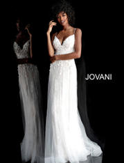 67033 Jovani Prom