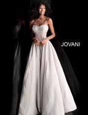 67035 Jovani Prom
