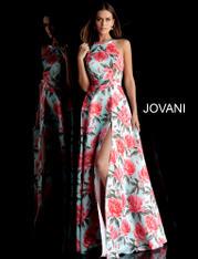 67043 Jovani Prom