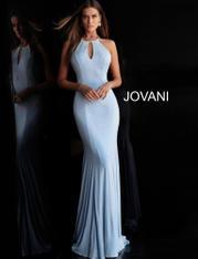 67101 Jovani Prom
