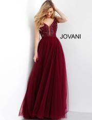 67203 Jovani Prom