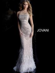67279 Jovani Prom
