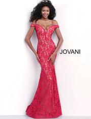 67304 Jovani Prom