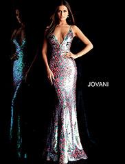 67314 Jovani Prom