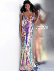 67318 Jovani Prom