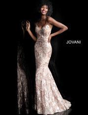 67331 Jovani Prom