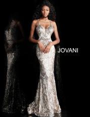 67347 Jovani Prom