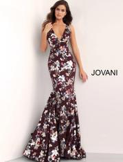 67362 Jovani Prom