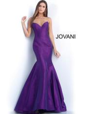 67412 Jovani Prom