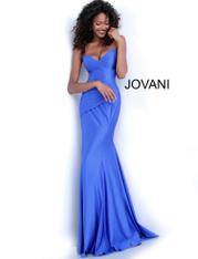 67413 Jovani Prom