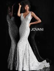 67418 Jovani Prom