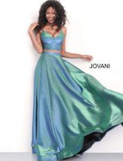 67419 Jovani Prom