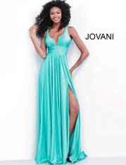 67471 Jovani Prom