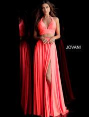 67472 Jovani 67472