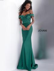 67489 Jovani Prom