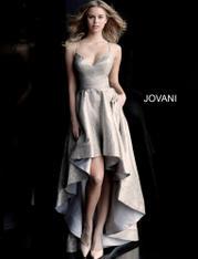 67510 Jovani Prom