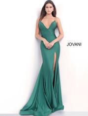 67593 Jovani Prom