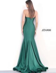 67593 Emerald back