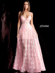 67625 Jovani Prom