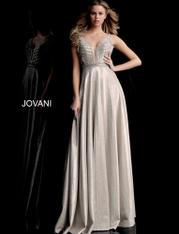 67648 Jovani Prom