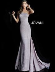 67650 Jovani Prom