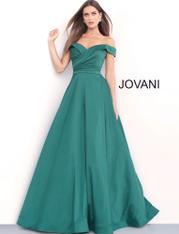 67734 Jovani Prom