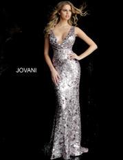 67740 Jovani Prom