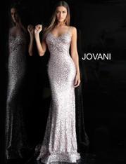 67790 Jovani Prom