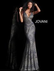 67844 Jovani Prom
