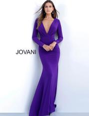 67896 Jovani 67896