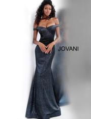 67962 Jovani Prom