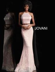 68398 Jovani Prom