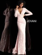 68407 Jovani Prom