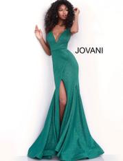68665 Jovani Prom