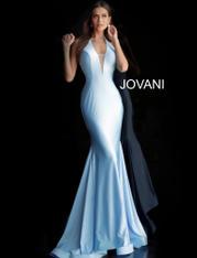 68670 Jovani Prom