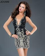 90308 Jovani Homecoming Dresses