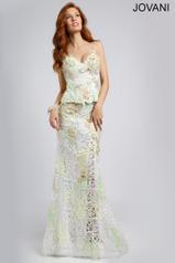 90471 Jovani Prom