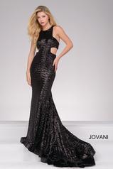 48334 Jovani Prom