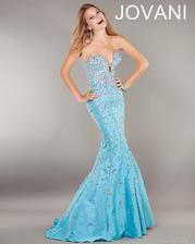 944<br>Orig: $638.99 Jovani Prom