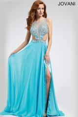 98535 Jovani Prom