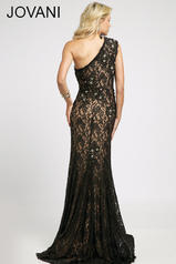 98868 Black/Nude back