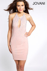 99074 Jovani Homecoming Dresses