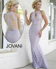 99166 Jovani Prom