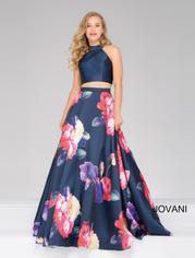 48937 Jovani Prom